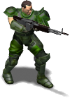 VB DD12 npc NCR Troops