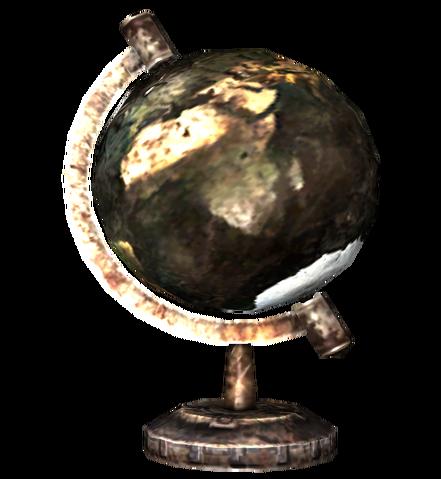 File:Fo3 globe.png