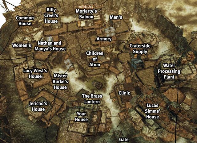 File:Map over Megaton.jpg