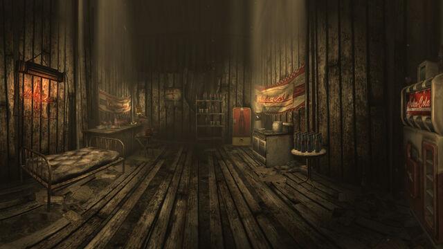 File:Petrovita home interior.jpg