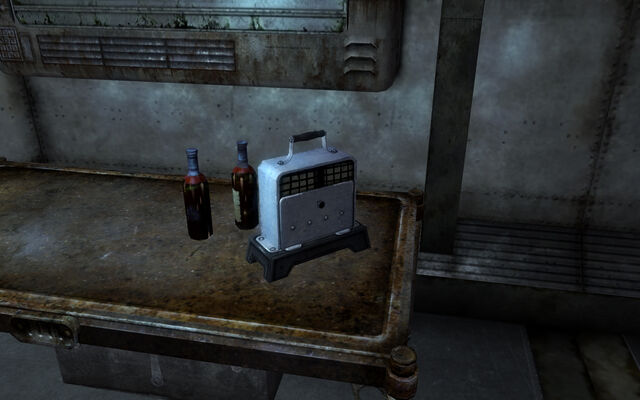 File:Toaster OWB.jpg