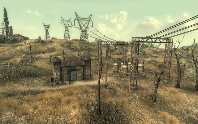 File:VAPL-66 Power Station.jpg