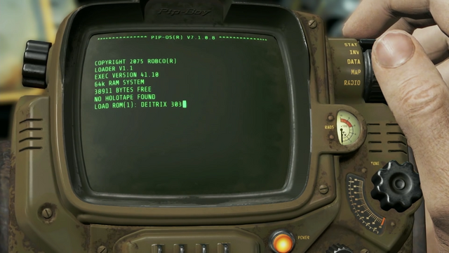 File:Fo4 Pip-Boy Mark IV system specs.png