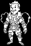 File:Icon remants tesla armor.png