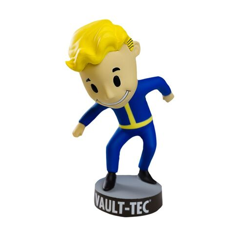 File:Bobblehead Sneak Collectable.jpg