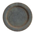 Dinner plate fo4.png