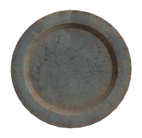 File:Dinner plate fo4.png