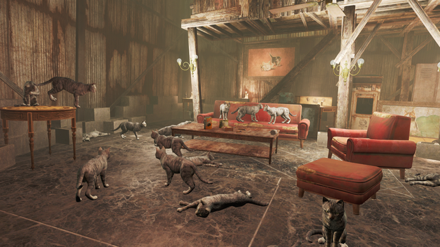 File:Fallout 4 Hawthorne Residence.PNG