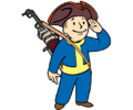Icon Minutemen quest.png