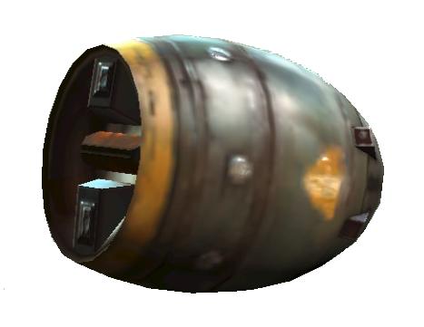 File:Mininuke detonator shell.png