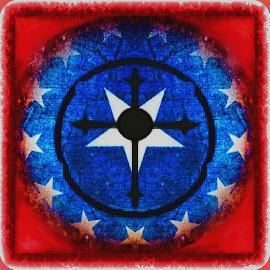 File:SaintPain Follower Compass.jpg