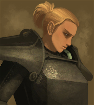 File:Sentinel Lyons by IronShrineMaiden.jpg