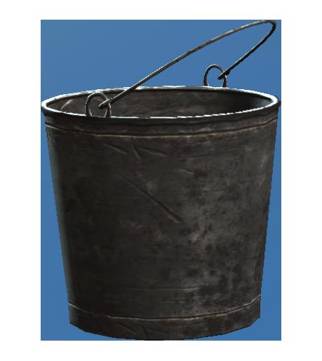 File:Metal bucket.png
