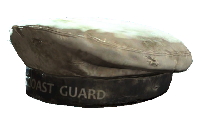File:Coast guard hat.png
