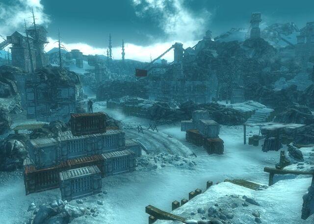 File:Mining Town.jpg