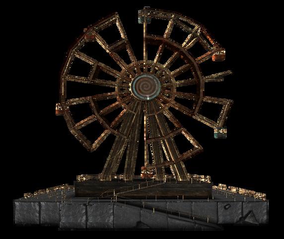 File:Wheel of Wonder.png