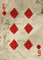FNV 6 of Diamonds - Gomorrah.png