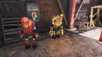 FO4 Hesters Consumer Robotics (4)