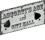 File:Fo2 ascorti sign.png