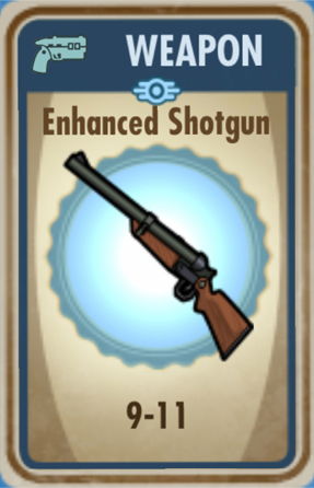 File:FoS Enhanced Shotgun Card.jpg