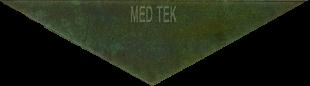 File:Med-Tek.png
