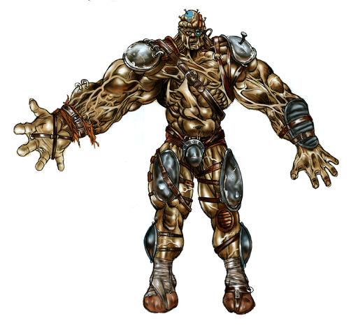 File:Super mutant.jpg