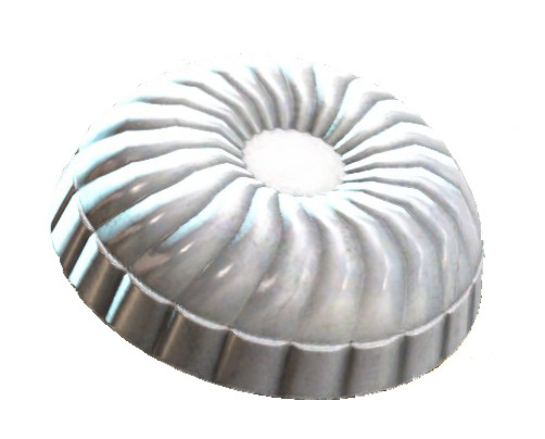 File:Clean cake pan.png