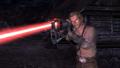 Tri-beam laser rifle (GRA).png