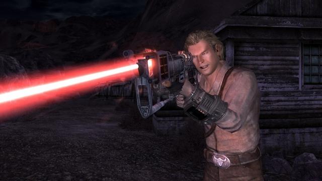 File:Tri-beam laser rifle (GRA).png