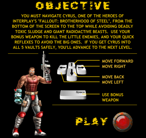 File:Vault Dash Objective.png