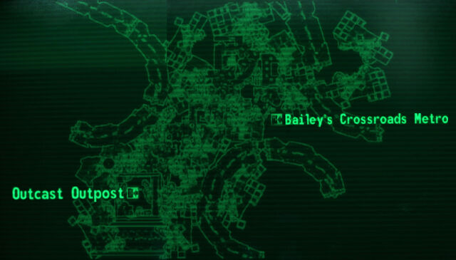 File:Bailey's Crossroads map.jpg