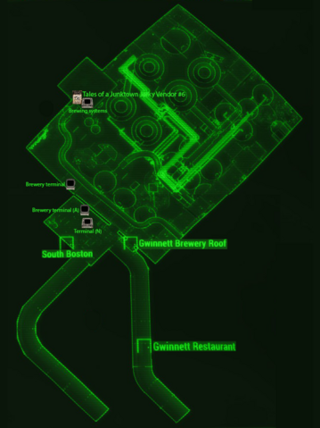 File:Gwinnett Main Brewery local map.png