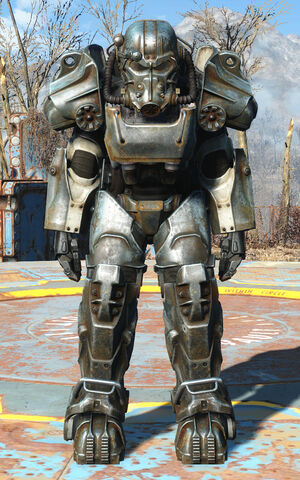 File:T-60 Power Armor.jpg