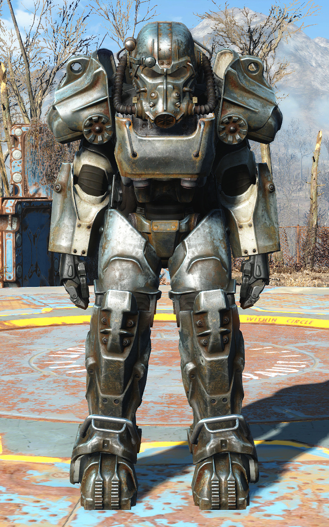 Power Armor: The Dents and the Cracks. Latest?cb=20160205234441