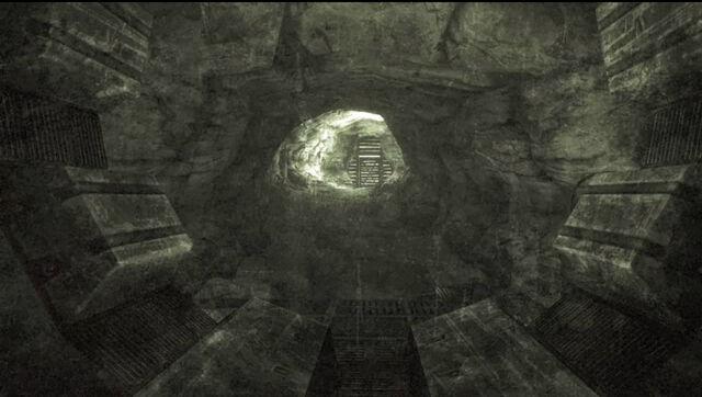 File:FO3 Vault endslide 2.jpg