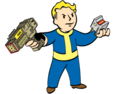Fo4 Science!.png