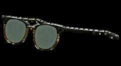 Fo4 sunglasses