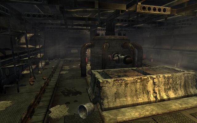 File:North cistern interior.jpg
