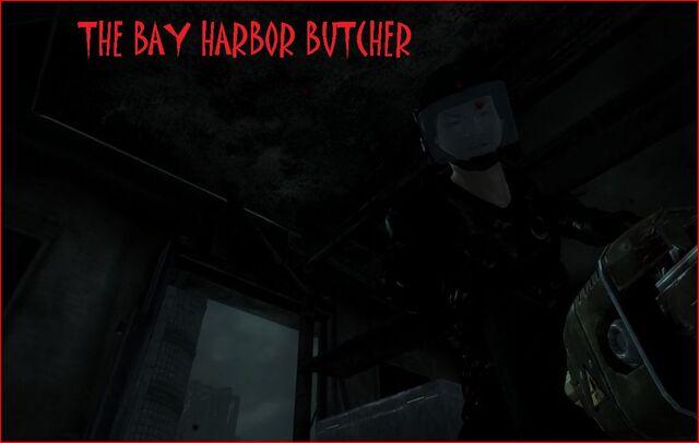 File:The Bay Harbor Butcher.jpg