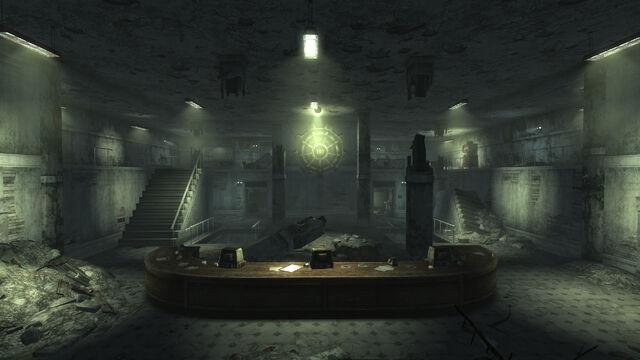 File:Vault-Tec headquarters lobby.jpg