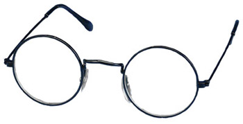 File:A round glasses.jpg