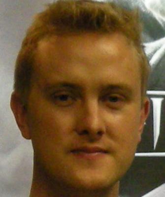 File:Alistair Hatch face.jpg