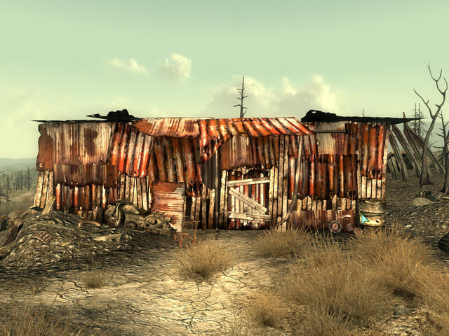 File:CS southwest shack.jpg