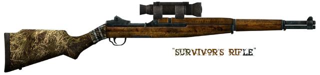 File:Survivor's Rifle.png