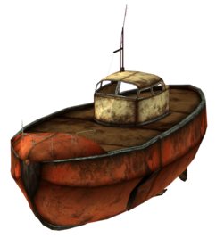 Tugboat 01a