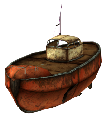 File:Tugboat 01a.png