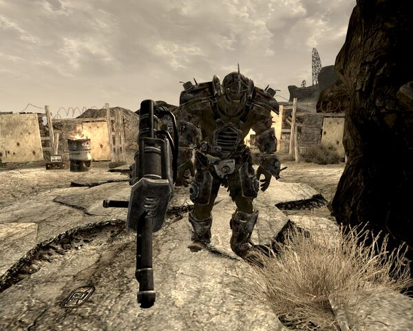 File:Fallout New Vegas Super Mutant on Black Mountain.jpg