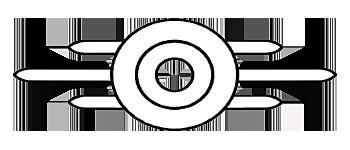 File:Vault Tec Logo (clean).png