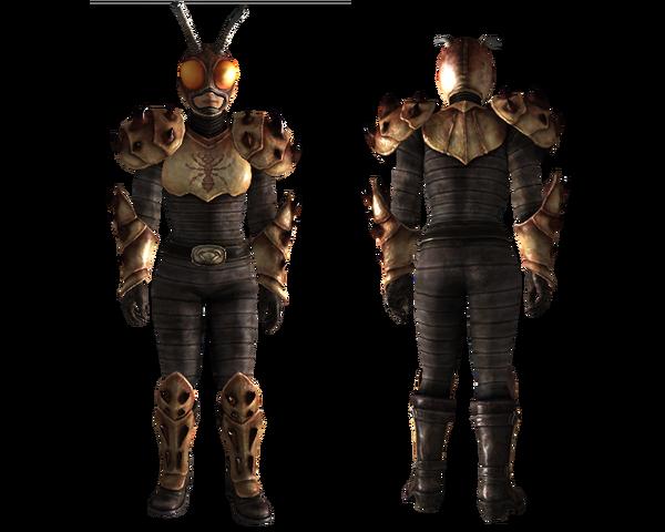 File:Antagonizer costume.png