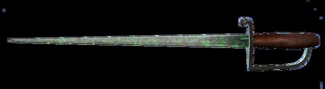 File:Shem Drowne sword.png